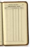 1913-1914_057_r_tb