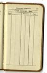 1913-1914_061_r_tb