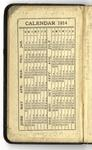 1914-1915_002_l_tb