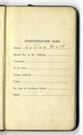 1914-1915_004_r_tb