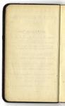 1914-1915_005_l_tb