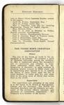 1914-1915_009_l_tb