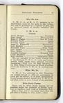 1914-1915_013_r_tb