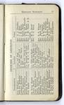 1914-1915_015_r_tb