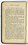 1914-1915_016_l_tb