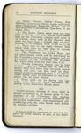 1914-1915_017_l_tb