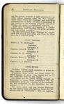 1914-1915_018_l_tb