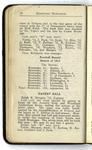 1914-1915_019_l_tb