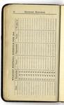 1914-1915_021_l_tb