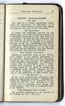 1914-1915_022_r_tb