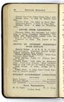 1914-1915_025_l_tb