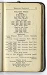 1914-1915_030_r_tb