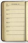 1914-1915_056_l_tb
