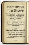 1914-1915_059_l_tb