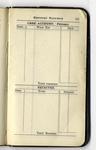 1914-1915_064_r_tb