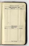 1914-1915_067_r_tb