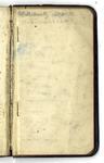 1914-1915_071_r_tb