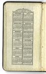 1915-1916_002_l_tb