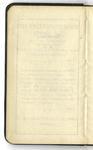 1915-1916_004_l_tb