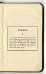 1915-1916_005_r_tb