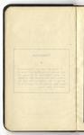 1915-1916_006_l_tb