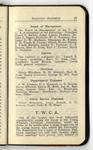 1915-1916_012_r_tb