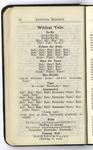 1915-1916_015_l_tb