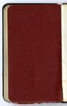 1915-1916_069_l_tb