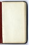 1915-1916_069_r_tb