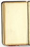 1915-1916_070_l_tb