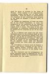 1918_012_r_tb