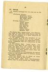 1918_013_l_tb
