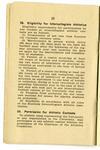 1918_015_l_tb