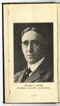 1921_003_l_tb