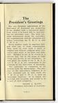 1921_003_r_tb