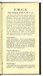 1921_004_r_tb