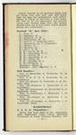 1921_017_l_tb