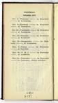 1921_020_l_tb