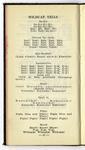 1921_022_l_tb