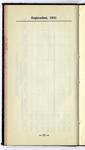 1921_025_l_tb