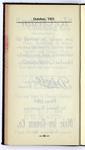 1921_029_l_tb
