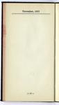 1921_031_l_tb