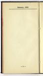 1921_037_l_tb