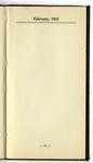 1921_038_r_tb