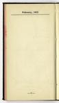1921_040_l_tb