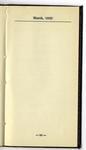 1921_042_r_tb