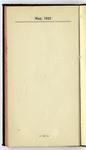 1921_047_l_tb