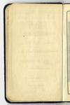 1923-1924_003_l_tb