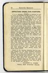 1923-1924_011_l_tb