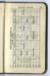 1923-1924_012_r_tb
